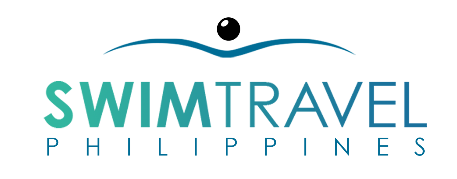 Swimming lessons in Metro Manila and BATANGAS